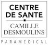 Centre de Santé Camille Desmoulins » Centre Paramédical à Levallois-Perret (92) <br>Tél.0676408509